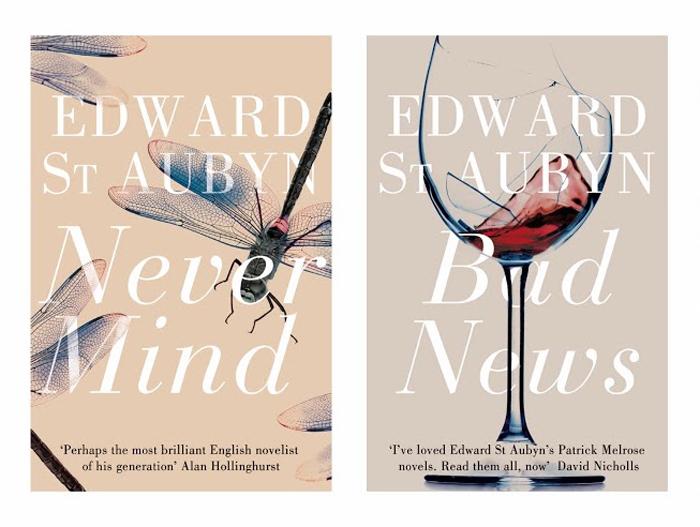 edward-st-aubyn